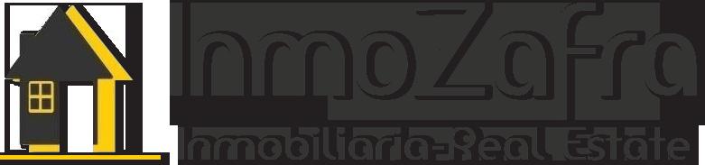Inmozafra